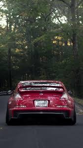 nissan 350z tail lights cars nissan 350z jdm taillights wallpaper 566
