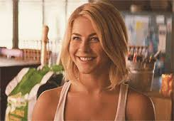julianne hough hairstyle in safe haven julianne hough gifs search find make share gfycat gifs