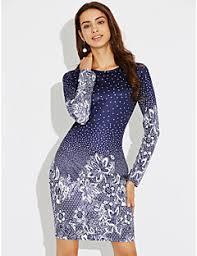 women s dresses cheap women s fashion clothing online women s fashion