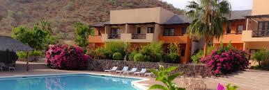 tripui hotel hotel in loreto baja california loreto mexico