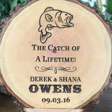 fishing wedding cake toppers the 25 best fishing wedding cake toppers ideas on