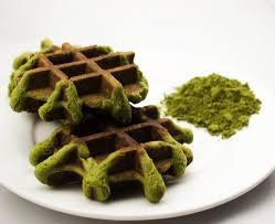 騅iers cuisine mr waffle mons mocha matcha 画华夫 mr waffle