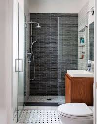 redo bath shower shower redo contemporary bathroomshower redo