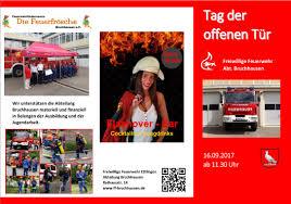 Feuerwehr Bad Wildbad Aktuelles Freiwillige Feuerwehr Ettlingen Abteilung Bruchhausen