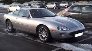 antique jaguar silver jaguar xkr coupe old model youtube