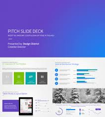 powerpoint deck template cerescoffee co
