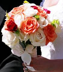 bridal flower wedding flower bouquets wedding bouquets