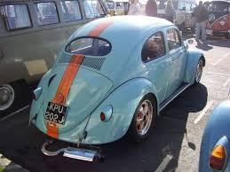 65 best blue u0026 orange images on pinterest race cars racing team