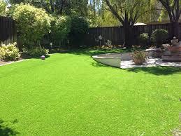Beautiful Backyards Artificial Grass Carpet Orchard Texas Gardeners Beautiful Backyards