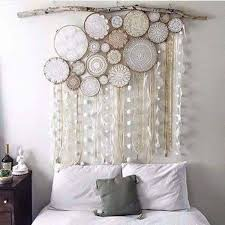 Neutral Curtains Decor Diy Bedroom Curtains 100 Images Diy Bedroom Decor For Green