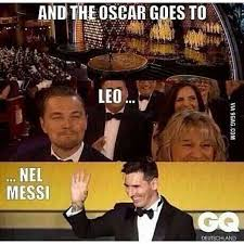 Memes Leonardo Dicaprio - leonardo dicaprio memes funny photos best jokes images