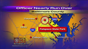 Patapsco State Park Map by Suspect In Patapsco State Park Incident Turns Himself In Youtube