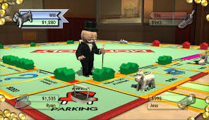 monopoly android apk software free your desired apps