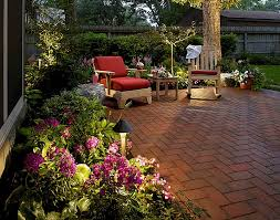 small backyards designs perth small backyards designs ideas