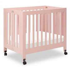 mini convertible cribs from buy buy baby