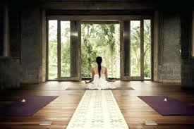 home interiors and gifts company meditation room interior design minimalist meditation room design