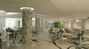 Versace Bedroom Set Palazzo Versace Dubai Set To Open U2013 Invoyage