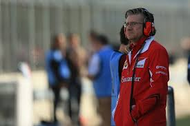 pat fry pat fry joins manor racing as engineering consultant formula 1