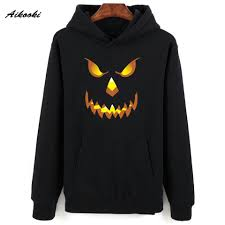 compare prices on halloween humor online shopping buy low price