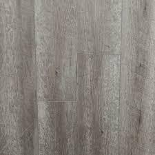 Weathered Laminate Flooring Weathered Pier Beckham Brothers Flooring