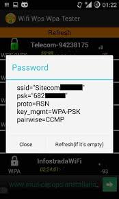cara membuat hotspot di laptop dengan modem smartfren cara hack jaringan wifi wpa2 dengan menggunakan android serba cara