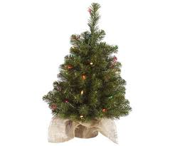 unique christmas tree theme ideas best images collections hd for