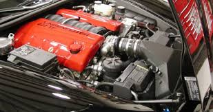 2005 corvette engine c6 corvette 427 cid ls2 turbo 725 hp