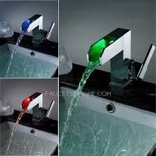designer faucets bathroom bathroom high end faucets designer fixtures toronto brands