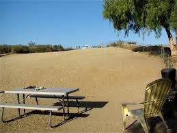 Tumbleweed Park Map Travel With Whippets Jojoba Hills Escapees Park Wow