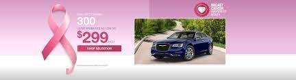 lexus is 300 for sale in las vegas nv new u0026 used car dealership in las vegas nv jim marsh cj
