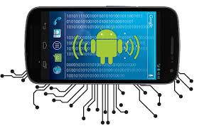 hack wifi with android how to hack wifi on android macdrug