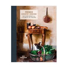 best cookbooks the best cookbooks for 2016 f w editors picks food wine