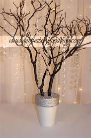 decorate my wedding specializing in wedding trees