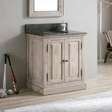30 Bathroom Vanity by Loon Peak Bathroom Vanities Wayfair Supply
