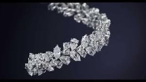 make diamond bracelet images Diamond cluster bracelet jpg