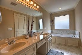 bathroom fixture ideas master bathroom light fixtures the welcome house