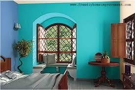 elegant wall paint colors interior u0026 exterior doors