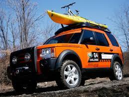 lr3 g4 challenge spec land rover forums land rover and range