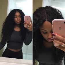 sew in with lace closure best 25 lace closure ideas on closure weave sew in
