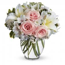 Flowers In Hanover Pa - baltimore florist flower delivery by house of arnold florist