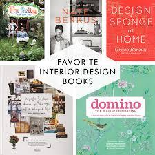 home interior design books top five interior image photo album interior design books home
