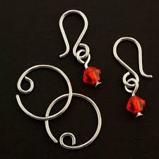 starter earrings s switch earring system hooks and hoops starter pack in precious