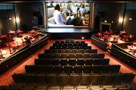 most beautiful theaters in the usa 15 of the most beautiful cinemas around the world bored panda