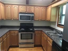 Kitchen Cabinets Winston Salem Nc 2007 Stonewood Dr Winston Salem Nc 27103 Movoto
