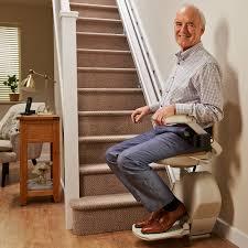 24 stair hoist wheelchair assistance craigslist stair lift noir