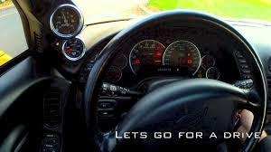 2000 corvette supercharger 2000 supercharged corvette 600hp ati procharger portland oregon