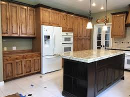 cabinet refinishing northern va cabinet refinishing service woodworks refurbishing utah