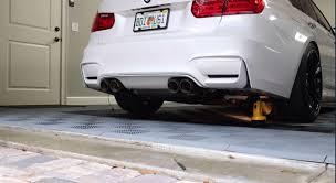 lexus motors howrah valves increase the power of your ride