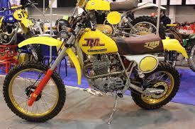4 stroke motocross bikes 2015 classic dirt bike show telford classicdirtbikerider com