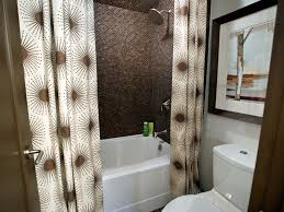 bath tile designs that transform a bathroom 18631 bathroom ideas